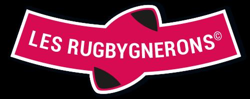 Les rugbygnerons